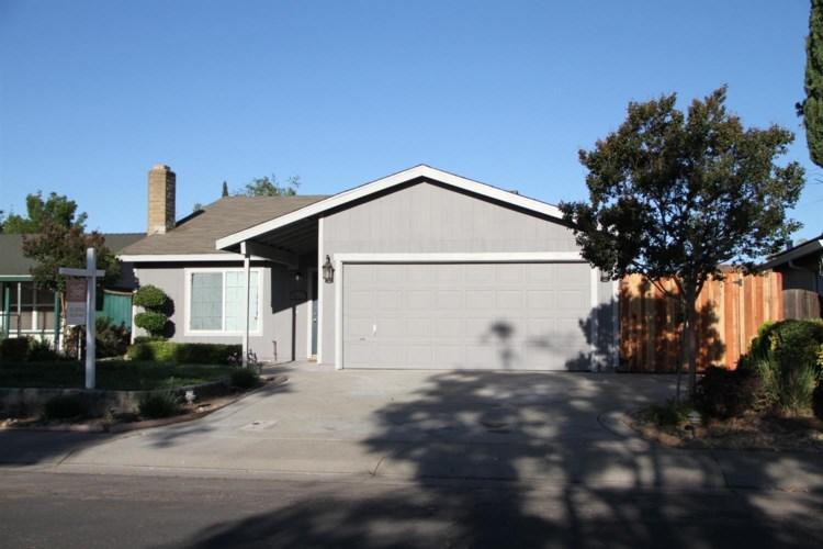 9411 Parrish Lane, Stockton, CA 95210
