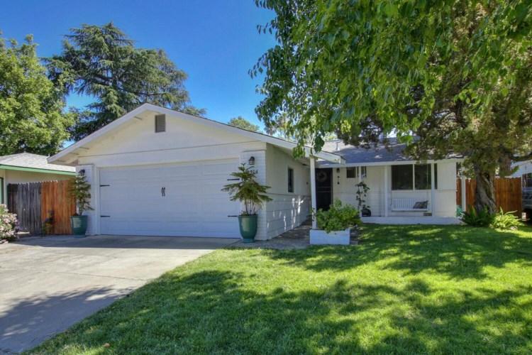 2306 Temple Drive, Davis, CA 95618