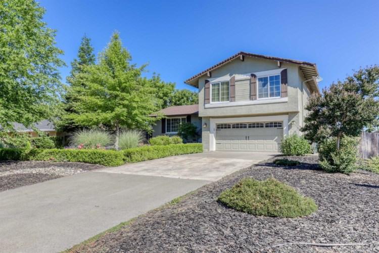 8233 Canyon Oak Drive, Citrus Heights, CA 95610