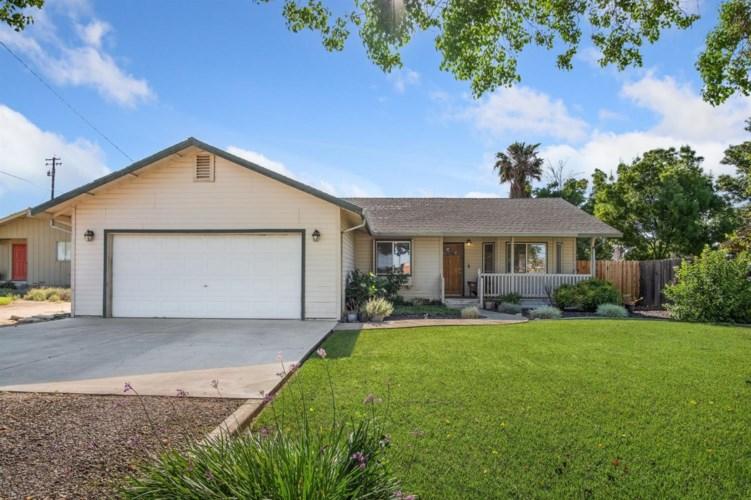 2855 Grove Avenue, Gustine, CA 95322