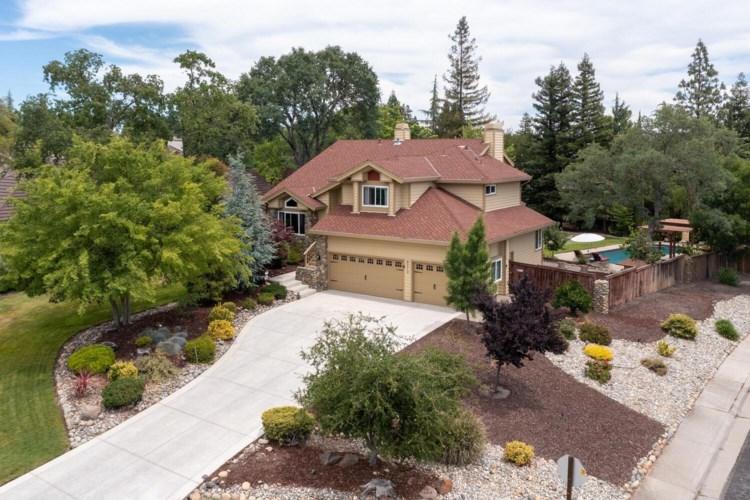 8310 Quail Oaks Drive, Granite Bay, CA 95746