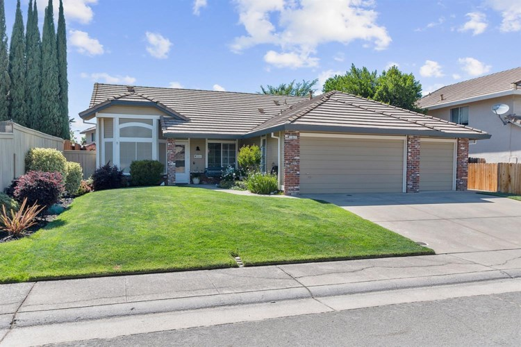 1641 Prentiss Drive, Roseville, CA 95747