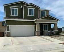 8800 Upbeat Way, Elk Grove, CA 95757