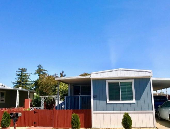8219 Tiki Lane, Sacramento, CA 95828