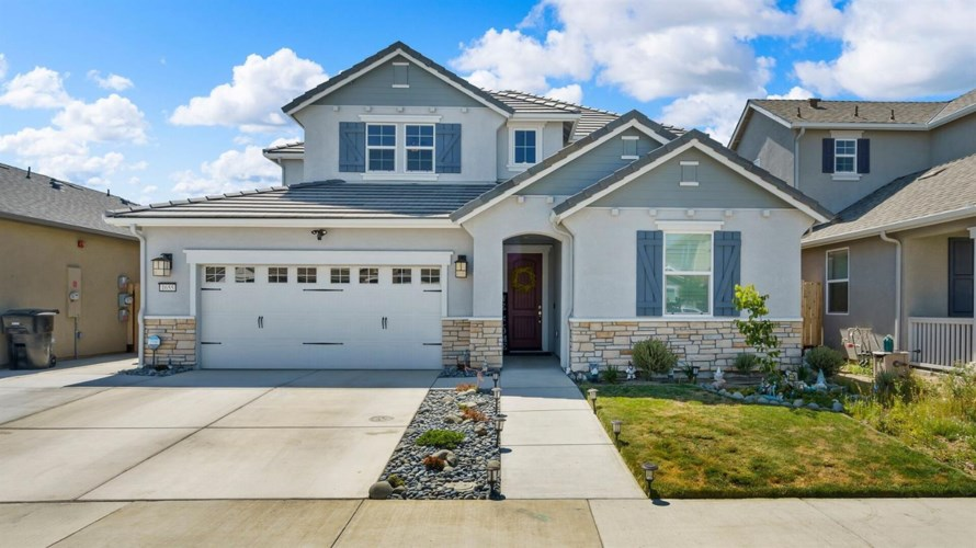 1655 Cady Lane, Ripon, CA 95366