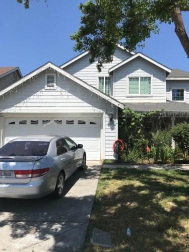 2017 Old Spanish Drive, Stockton, CA 95206