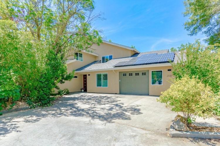 2332 Harding Terrace, Davis, CA 95616