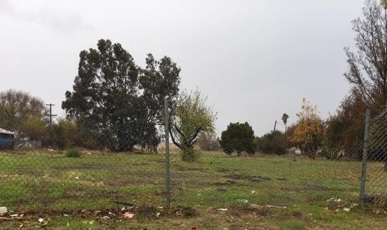 716 N Filbert Street, Stockton, CA 95205