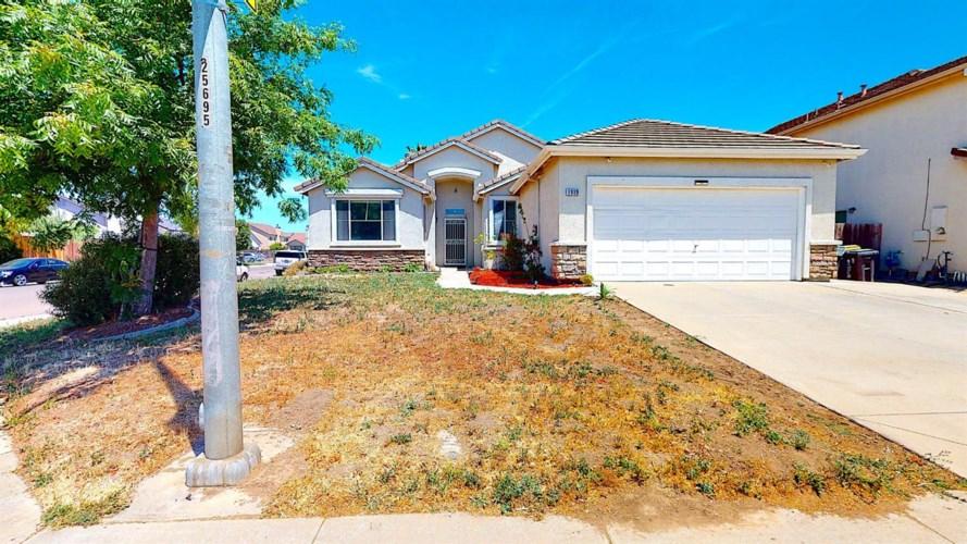 1939 Henry Long Boulevard, Stockton, CA 95206
