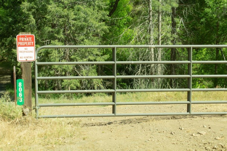 8054 Anderson Valley Road, Coulterville, CA 95311