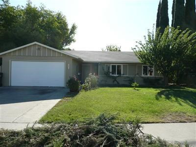 6570 Weatherford Way, Sacramento, CA 95823