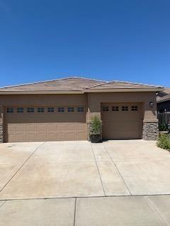 2089 Waterville, Marysville, CA 95901