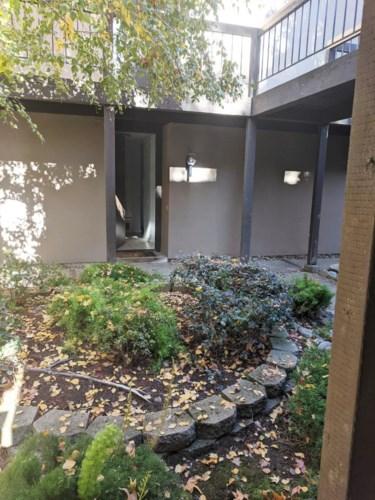 892 E Woodside Lane  #7, Sacramento, CA 95825