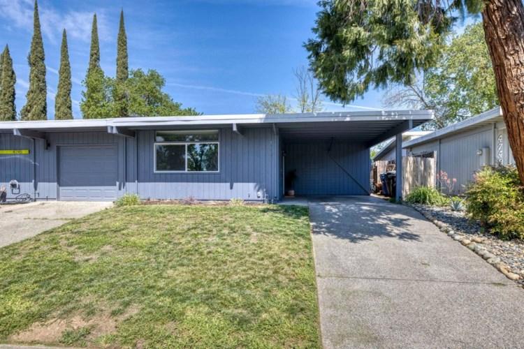 4747 River College Drive, Sacramento, CA 95841