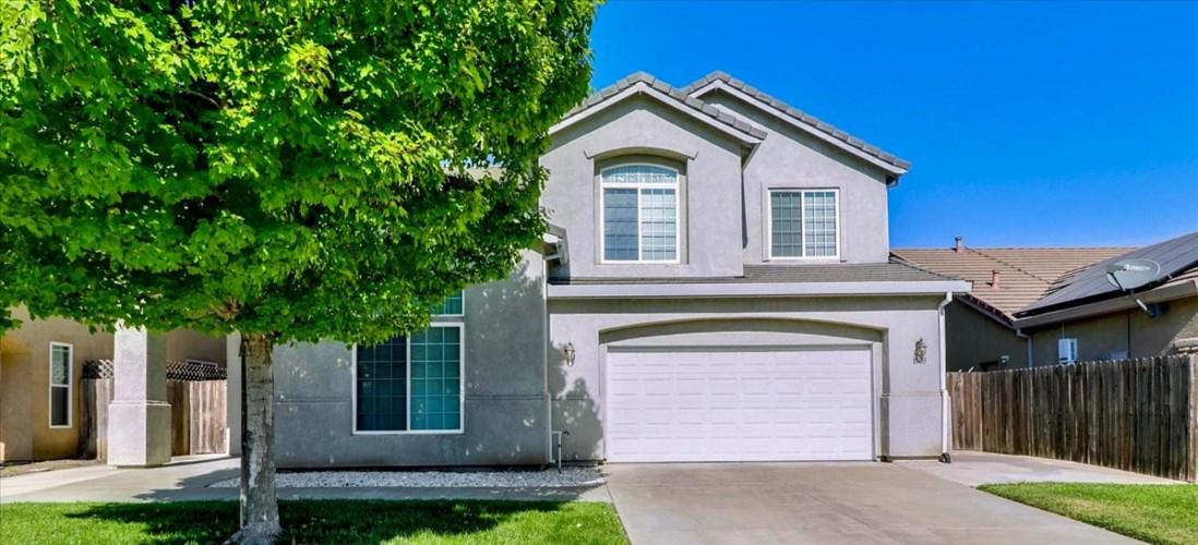 10433 Lone Star Way, Stockton, CA 95209
