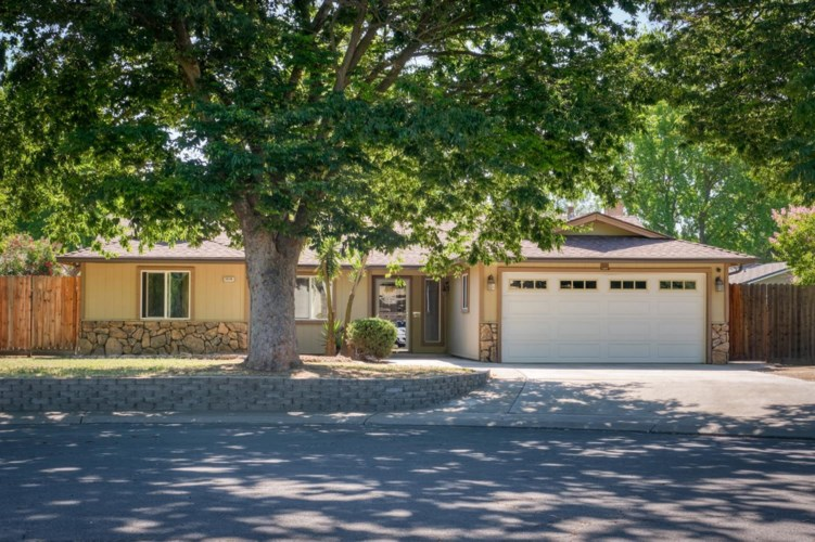 3636 Busher Court, Modesto, CA 95356