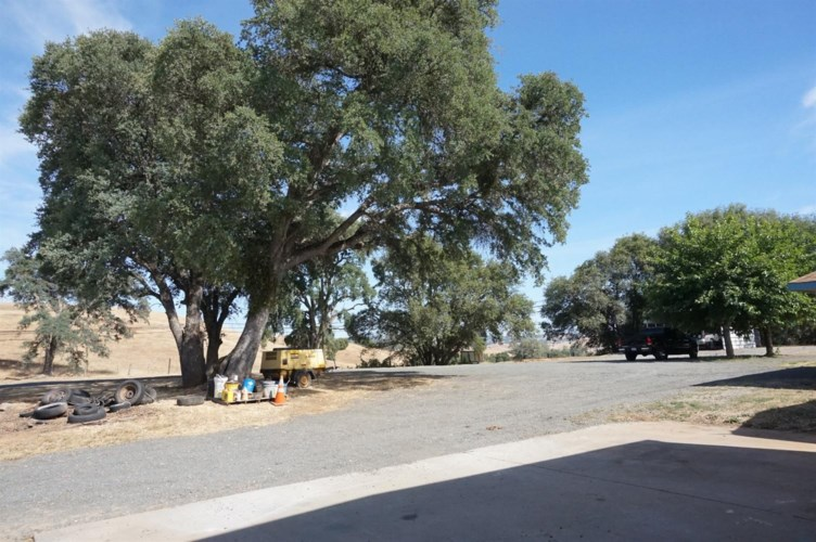 17525 State Highway 49, Plymouth, CA 95669