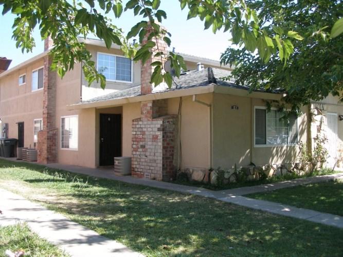109 Nedra Court, Sacramento, CA 95822