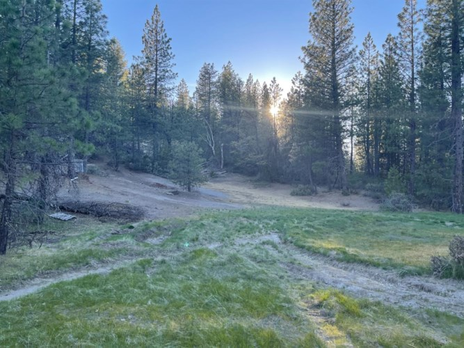 0 Sugar Pine Road, Foresthill, CA 95631