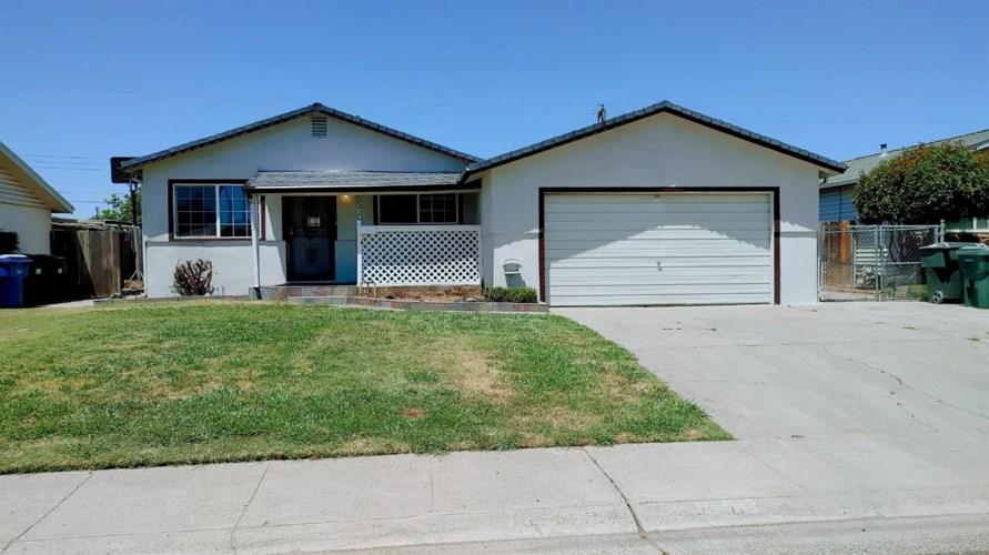 8563 Napier Way, Sacramento, CA 95828