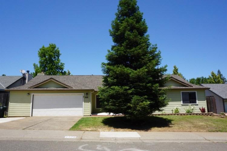 9379 Rolling Glen Court, Orangevale, CA 95662