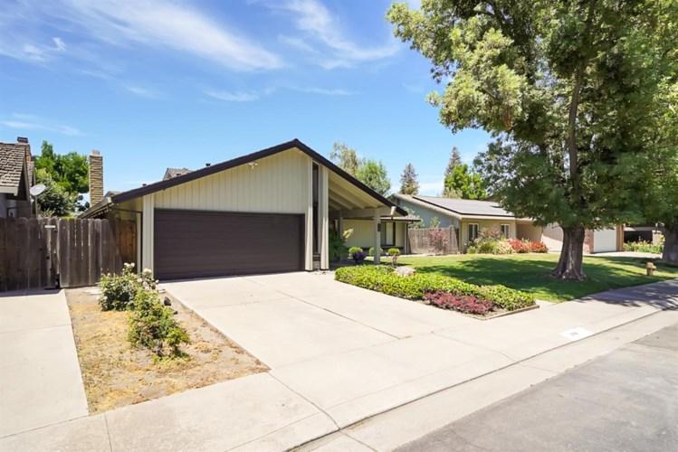 3798 Hatchers Circle, Stockton, CA 95219