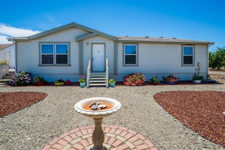 6506 Breuner Avenue, Arbuckle, CA 95912