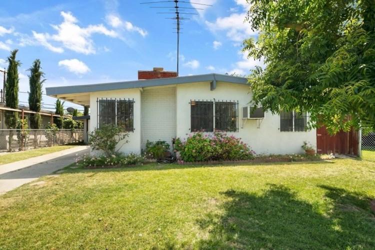 941 Fremont Boulevard, West Sacramento, CA 95605