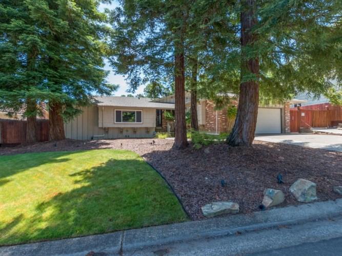 972 King George Way, El Dorado Hills, CA 95762