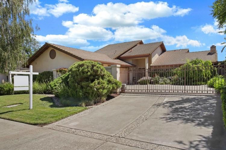 5822 Ruddy Duck Court, Stockton, CA 95207