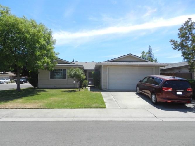 8124 Shada Way, Sacramento, CA 95828