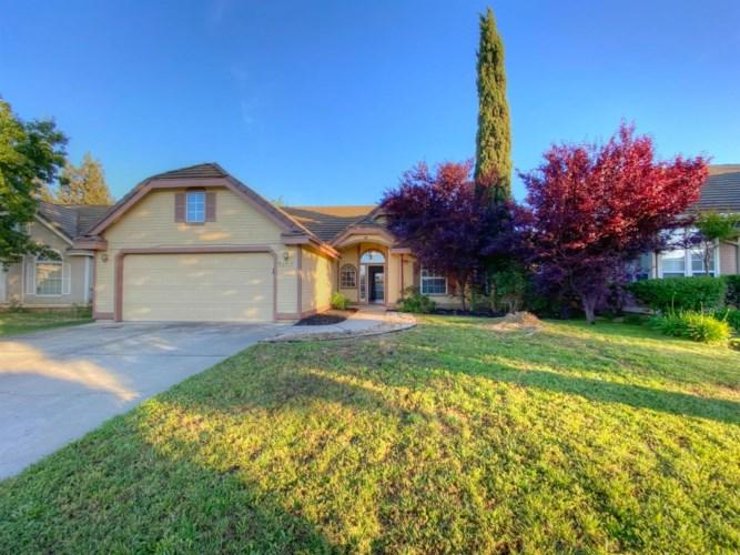5160 Francesca Street, Elk Grove, CA 95758