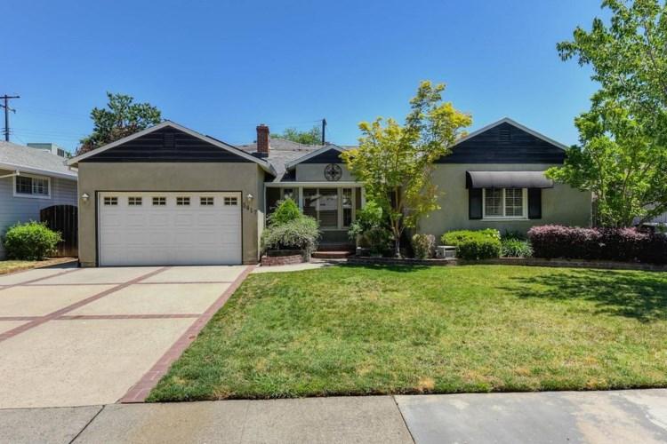 5417 Rosita Way, Sacramento, CA 95822