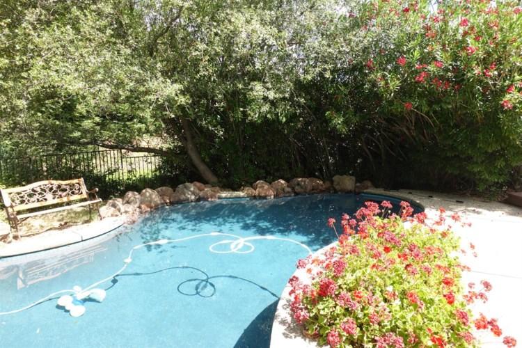 14678 Guadalupe Drive, Rancho Murieta, CA 95683