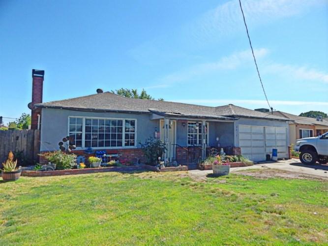 2624 Garrison Street, Ceres, CA 95307