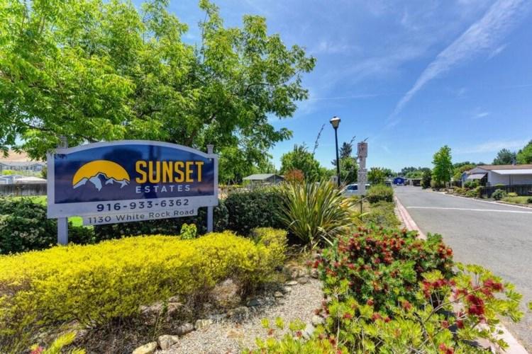 1130 WHITE ROCK Road  #127, El Dorado Hills, CA 95762