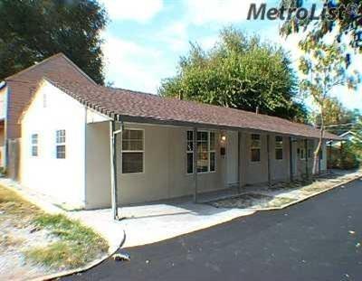 543 Lindsay Avenue, Sacramento, CA 95838