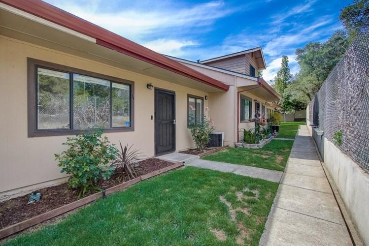 4173 Oro Lane  #14, El Dorado, CA 95623