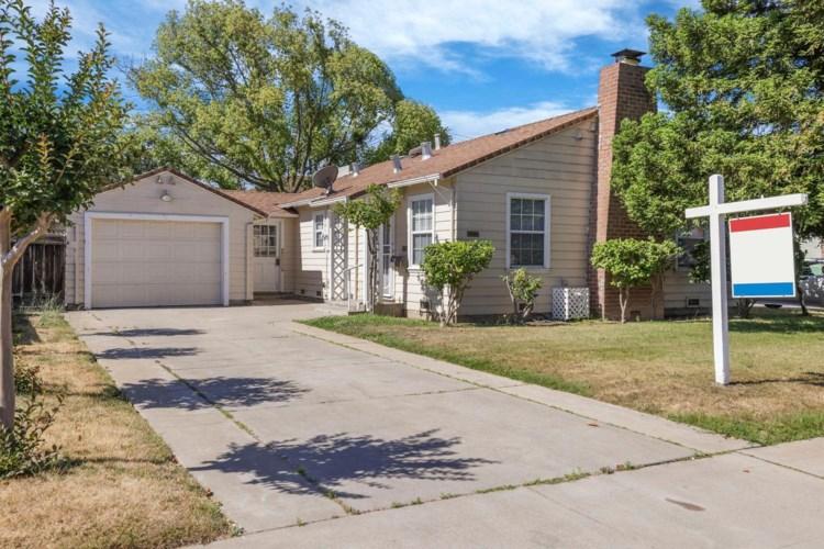 506 Tamarack, Lodi, CA 95240