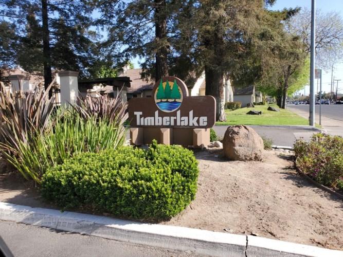 3701 Colonial Drive  #35, Modesto, CA 95356
