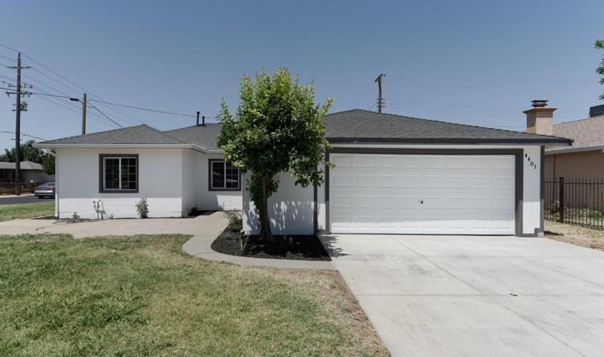 4401 42nd Avenue, Sacramento, CA 95824