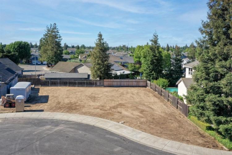846 Oak Terrace, Ripon, CA 95366