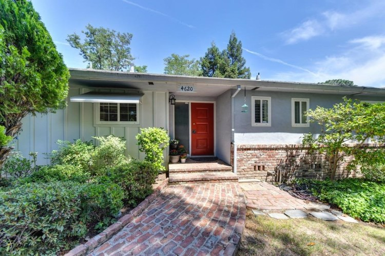 4620 Palomino Lane, North Highlands, CA 95660