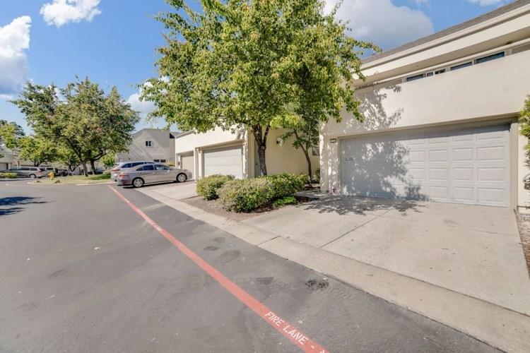 1714 ALDER CREEK Court, San Jose, CA 95148