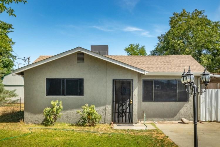 901 Jessie Avenue, Sacramento, CA 95838