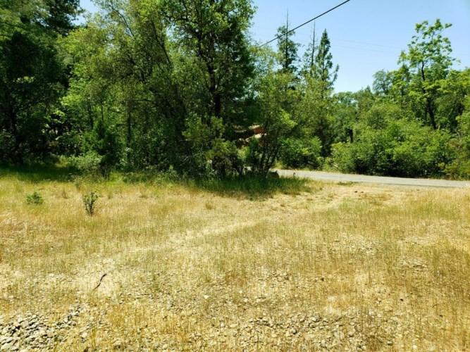 13903 Ingersoll Drive, Dobbins, CA 95935