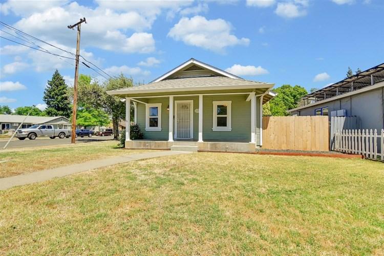 375 Robinson, Yuba City, CA 95991