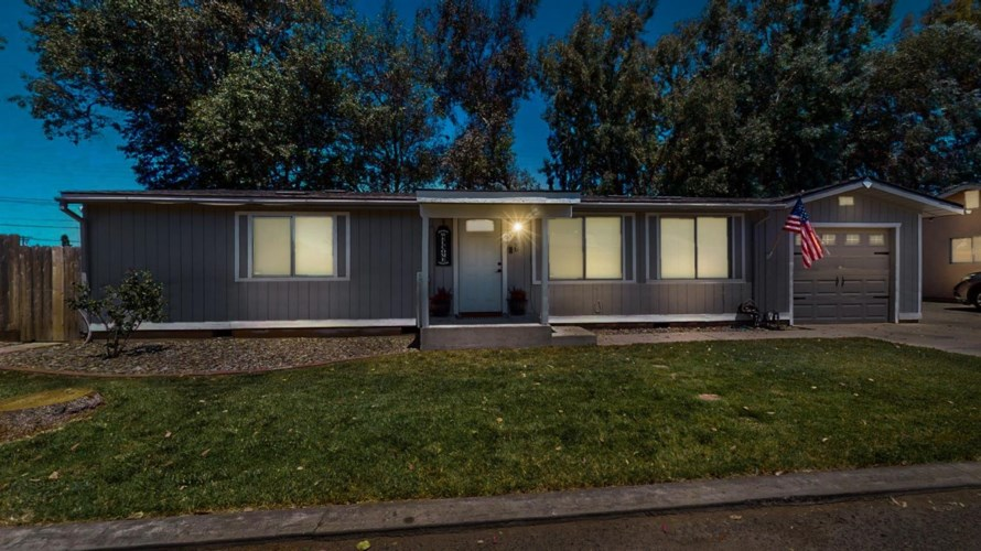 336 C Street, Empire, CA 95319