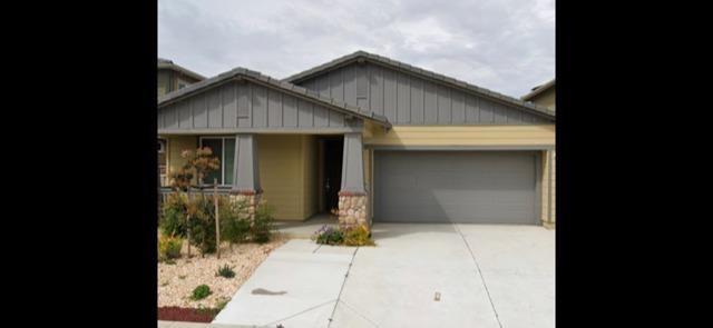 705 WESTMOOR Circle, Oakley, CA 94561