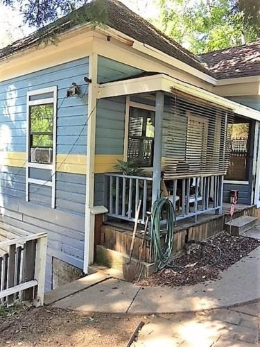 319 E Main Street, Grass Valley, CA 95945